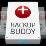 Backup Buddy Review: Backing Up Your WordPress Site Is Easy And Automatic With Backup Buddy